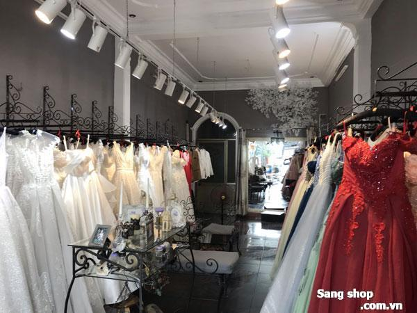 sang-studio-ao-cuoi-mat-tien-duong-ho-van-hue-6682.jpg