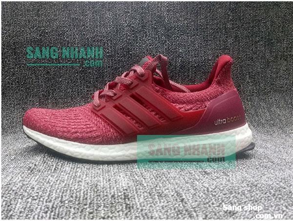 Shop giày thể thao nike, adidas SF, replica quận Bình Thạnh