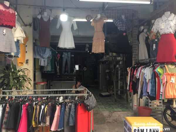 Thanh lý đồ dùng + quần áo + MB Shop